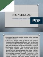 PEMASUNGAN.pptx