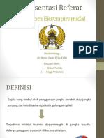 bahan EPS