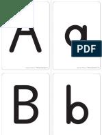 Come_On_Phonics_1_Phonics_Cards.pdf
