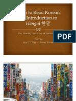 01 Learn Hangul.pdf
