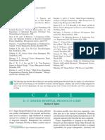 267210326-Singer-Hospital-Study-Case.pdf