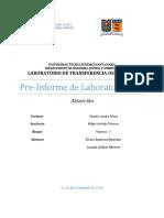 PREINFORME_(4)_ESPINOZA_QUILHOT