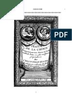 GLASER_Traite_de_Chimie(1663)