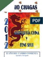 Astrologia-China-y-Feng-Shui-Sergio-Chagas.pdf