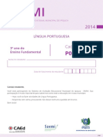 caderno_P0301.pdf
