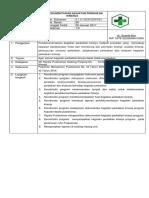 6.1.5.1 sopPENDOKUMENTASIAN KEGIATAN PERBAIKAN KINERJA.docx