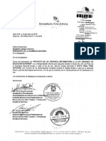 TEXTO FINAL LEY ORGANICA EDUCACION SUPERIOR.pdf
