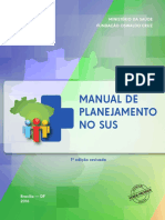 manual de planejamento do sus 2016.pdf