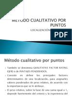 Ejercicios ET2.pdf