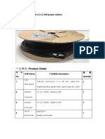 Flexi LC-LC optical fiber(keynote).pdf