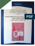 AD_Evol.usosyfuncionespuntuación_AXAC.pdf