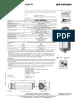86010148V01-27150129.pdf