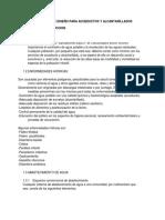 Alcantarillados Control Obras 3 (1)