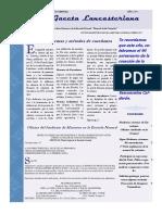 2 Gaceta de mayo 2011.pdf