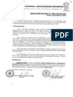 Resolucion de Evteo 3-Binevenida Cachimbo