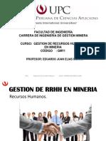 1- Concepto de RRHH (5).pptx