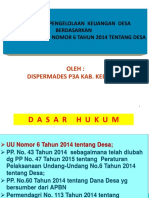 kebijakanpengelolaankeuangandesa-180507065044