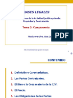 modulo3tema3-contratos-compraventa
