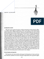 Roots and Shoot].pdf