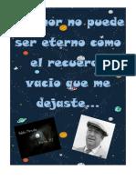 paco.docx
