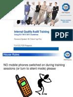 IQA Training_TUV SUD PSB.ppt