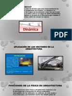 Páginas Desdeuniversidad Privada de Tacna 5-7