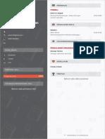Adit.pdf