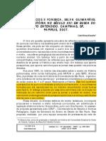 DUARTE, Geni. Revista Tempos Históricos.pdf