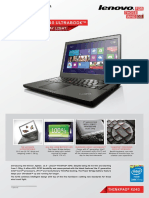 X240_DS_ANZ_lowres.PDF