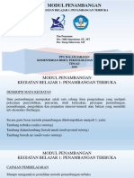 PPT Modul 1 Penambangan Terbuka.pptx