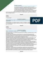 267487985-Ejercicio-Reflexion-Direccion-Planeacion-Estrategica.docx