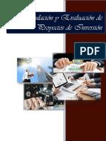 Acta-De-constitucion.pdf (Constitucion de Empres Multiservicios Fenix )