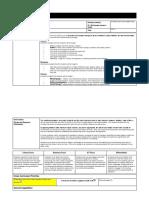 102090 - curriculum physics program - assignment 1 - ryan hamilton 91641872