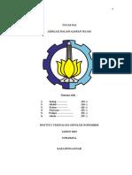 Makalah_AKHLAK_DALAM_AJARAN_ISLAM_revisi.doc