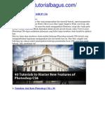 kupdf.com_buku-tutorial-photoshop-cs6pdf.pdf