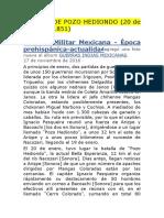 BATALLA DE POZO HEDIONDO.docx
