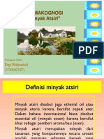 R-Ergi Widyastuti_minyak Atsiri