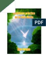 Ocultismo práctico.pdf