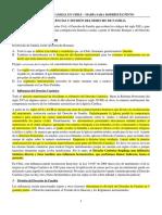 Resumen Texto Rodríguez