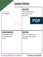 Diagrama-persona-Innokabi-2018.ai_.pdf