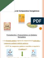 3.Nomenclatura y formulas quimicas 2.pdf