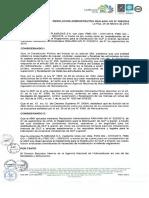 NUEVO REGLAMENTO ANH - GLP.pdf