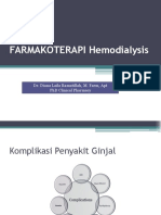 Farmakoterapi HD.pdf