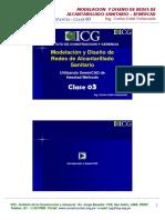 ICG-SWC2007-03