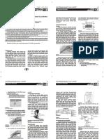 download-fullpapers-TinjPus4.pdf