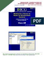 ICG-SWC2007-08