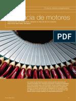 ABB - Eficiencia de Motores Electricos - 4 pp.pdf