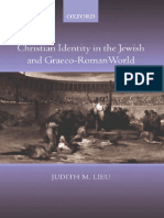 Judith M. Lieu-Christian Identity in the Jewish and Graeco-Roman World-Oxford University Press, USA (2004).pdf