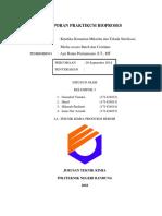 349765_laporan Sterilisasi.docx