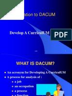 83_324_dacum